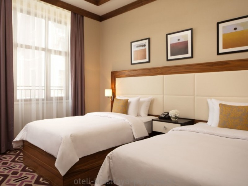 otel-solis-sochi-suites-5-krasnaya-polyana-oficialnyj-sajt-nomer-superior-spalnya-superior-twin-sleeping-area