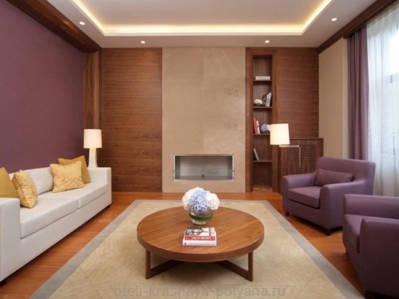otel-solis-sochi-suites-5-krasnaya-polyana-oficialnyj-sajt-odnospalnyj-syuit-gostinnaya-one-bedroom-suite-living-room