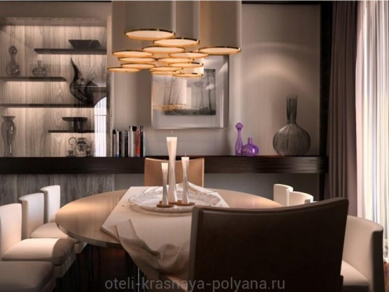 otel-solis-sochi-suites-5-krasnaya-polyana-oficialnyj-sajt-penthauz-gostinnaya-2