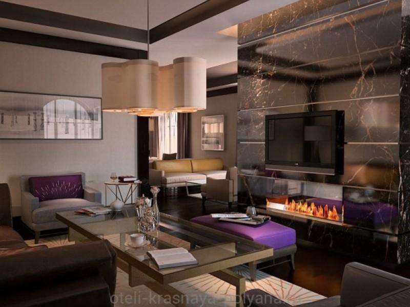 otel-solis-sochi-suites-5-krasnaya-polyana-oficialnyj-sajt-penthauz-gostinnaya