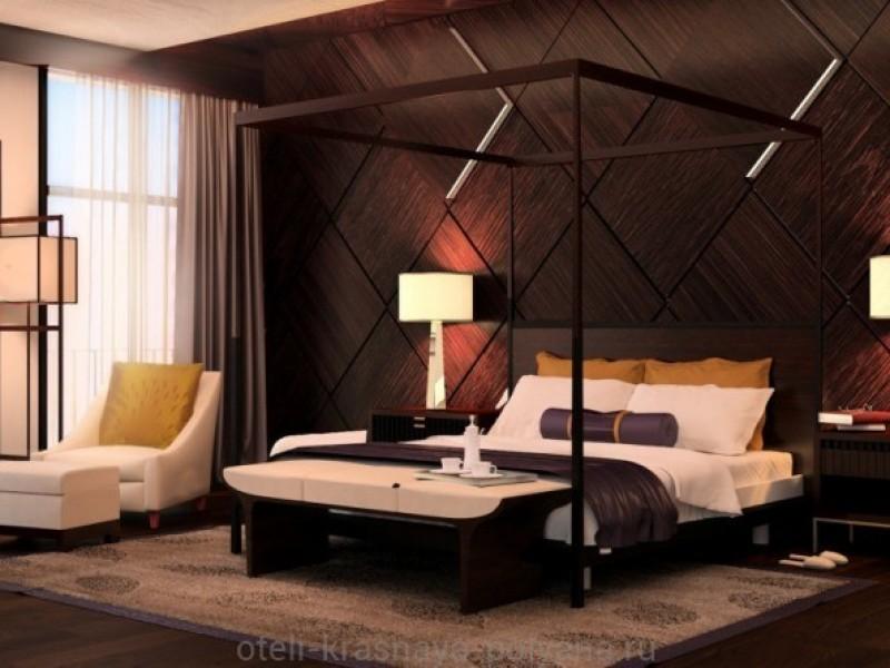 otel-solis-sochi-suites-5-krasnaya-polyana-oficialnyj-sajt-penthauz-spalnya-penthousebedroom-1