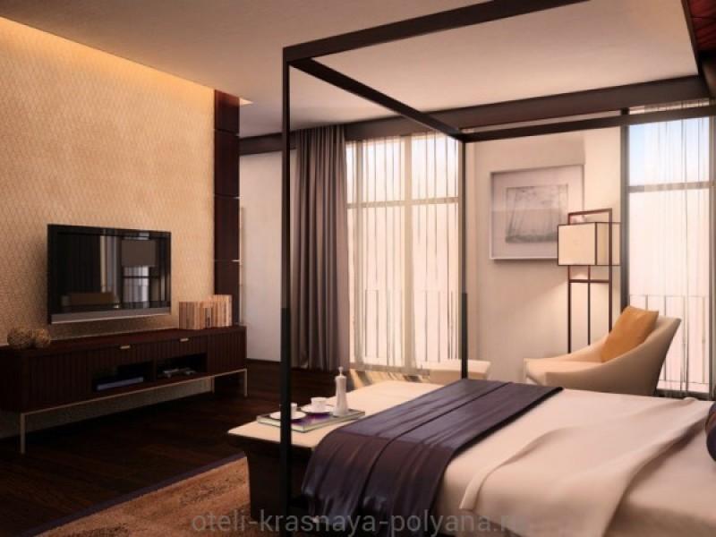 otel-solis-sochi-suites-5-krasnaya-polyana-oficialnyj-sajt-penthauz-spalnya-penthousebedroom-2