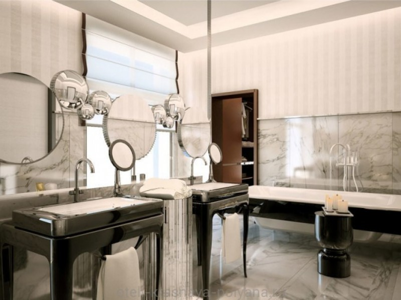 otel-solis-sochi-suites-5-krasnaya-polyana-oficialnyj-sajt-penthauz-tualet-1