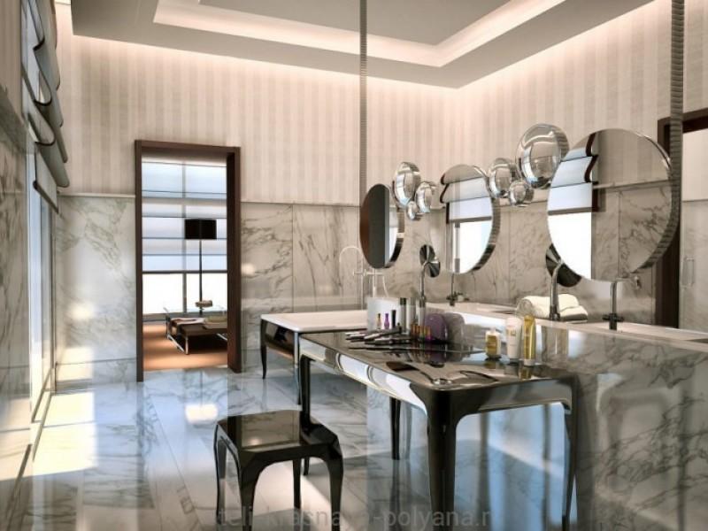 otel-solis-sochi-suites-5-krasnaya-polyana-oficialnyj-sajt-penthauz-tualet-2