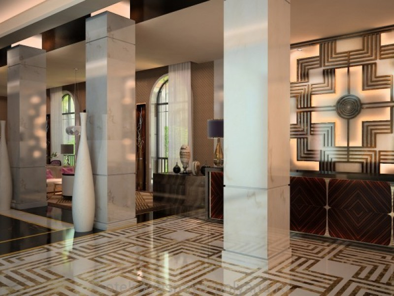 otel-solis-sochi-suites-5-krasnaya-polyana-oficialnyj-sajt-reception