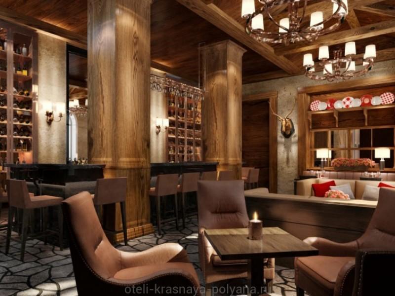 otel-solis-sochi-suites-5-krasnaya-polyana-oficialnyj-sajt-restoran-i-bar-le-chalet-2