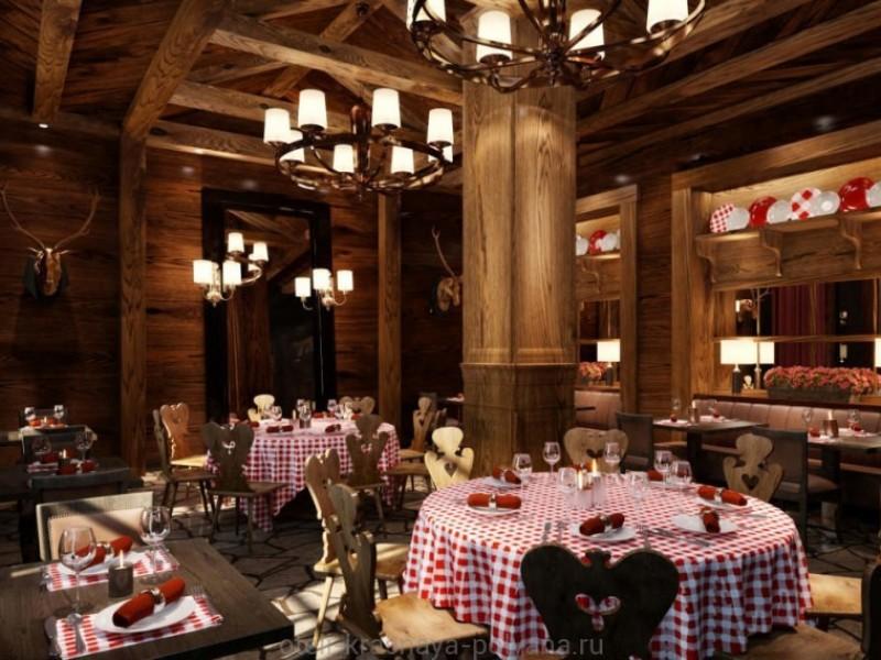 otel-solis-sochi-suites-5-krasnaya-polyana-oficialnyj-sajt-restoran-i-bar-le-chalet