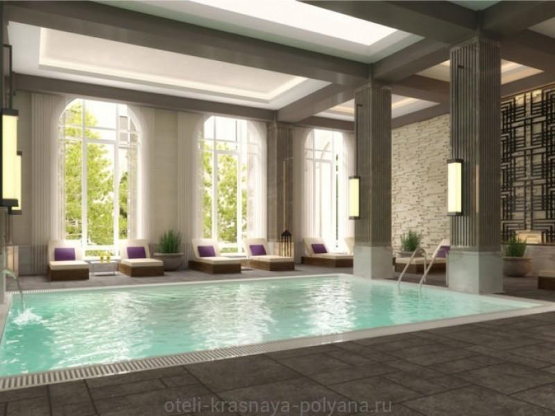 otel-solis-sochi-suites-5-krasnaya-polyana-oficialnyj-sajt-spa-bassejn-swimmingpool