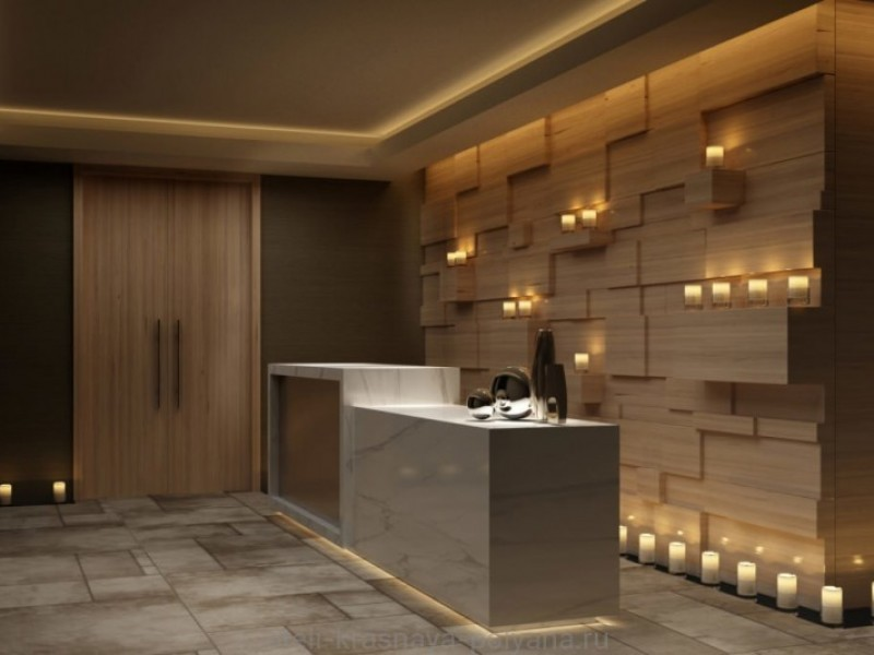 otel-solis-sochi-suites-5-krasnaya-polyana-oficialnyj-sajt-spa-reception