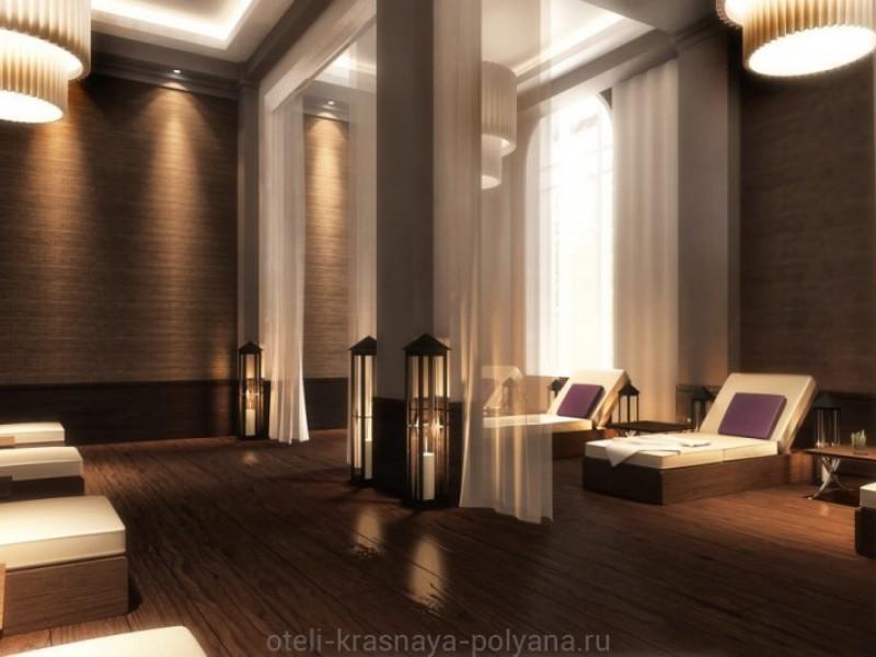 otel-solis-sochi-suites-5-krasnaya-polyana-oficialnyj-sajt-spa-relaxationarea