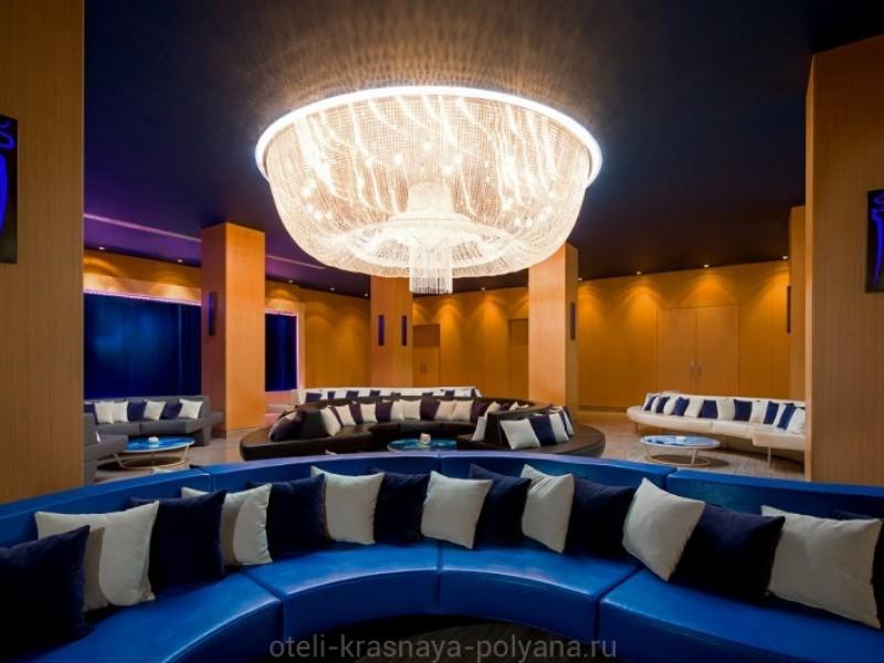 sochi-marriott-krasnaya-polyana-lobbi-soul-spa