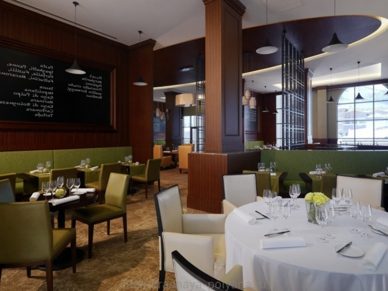sochi-marriott-krasnaya-polyana-restoran-l-olivo