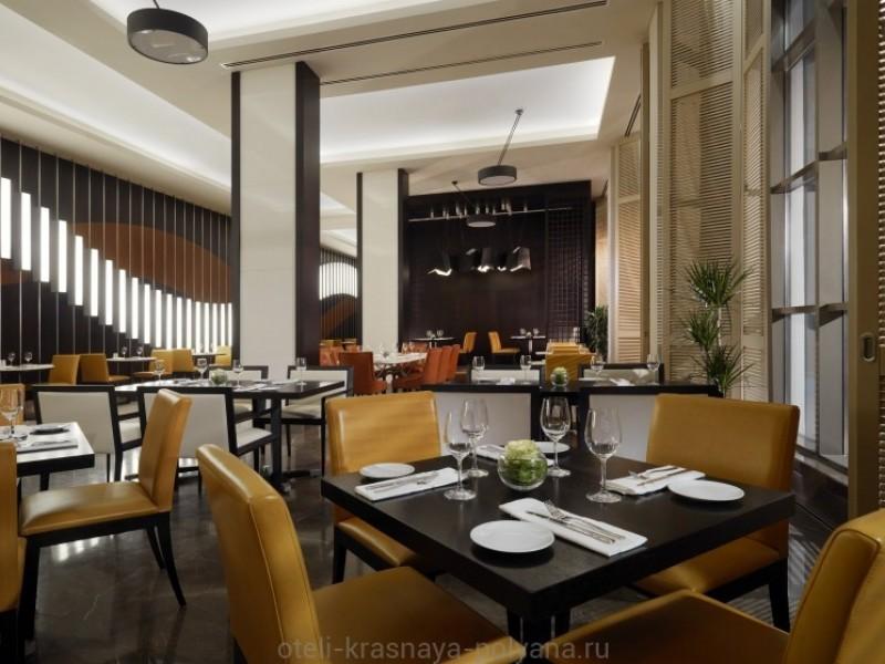 sochi-marriott-krasnaya-polyana-restoran-the-river-reka