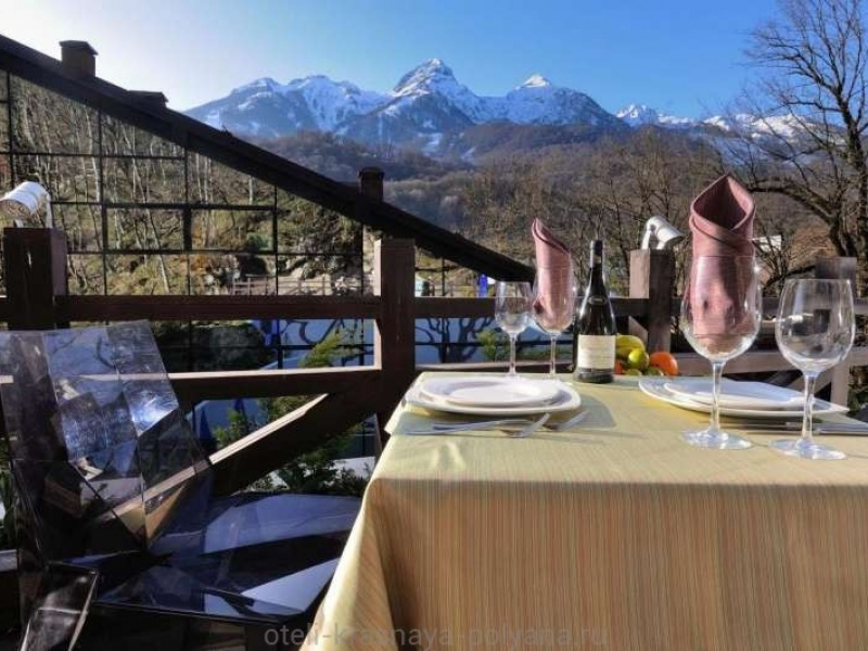villa-adriano-otel-4-foto-zdaniya