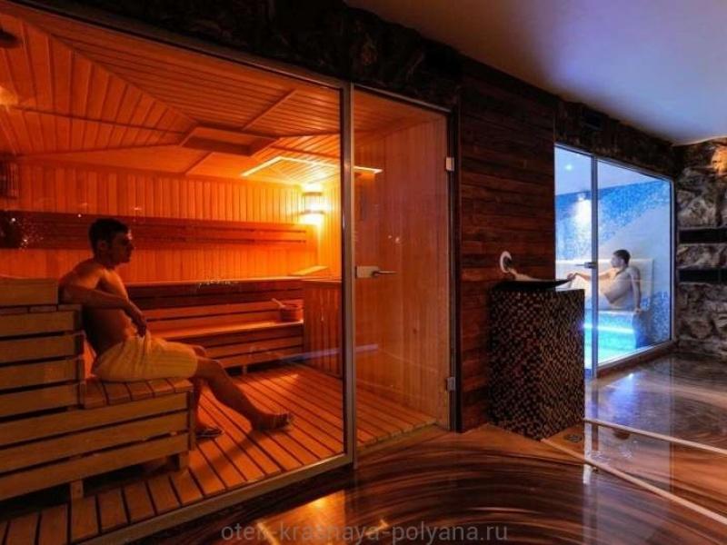 villa-adriano-otel-4-spa-foto-1