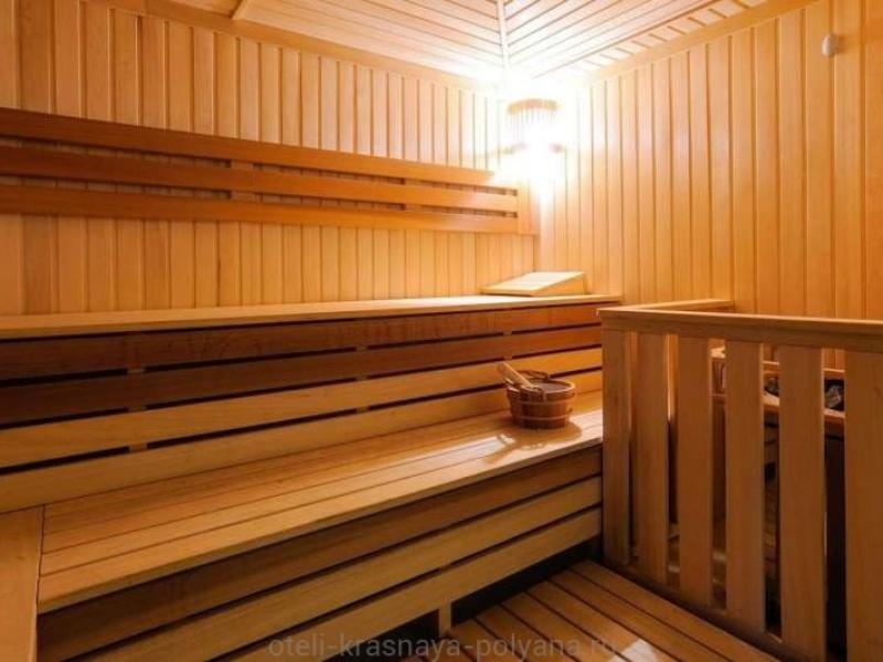 villa-adriano-otel-4-spa-foto