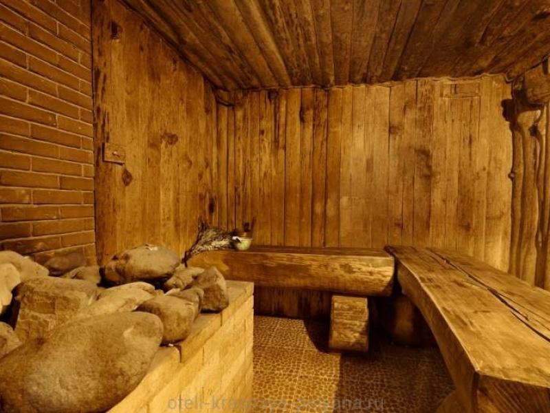 fort-ehvrika-otel-3-sauna