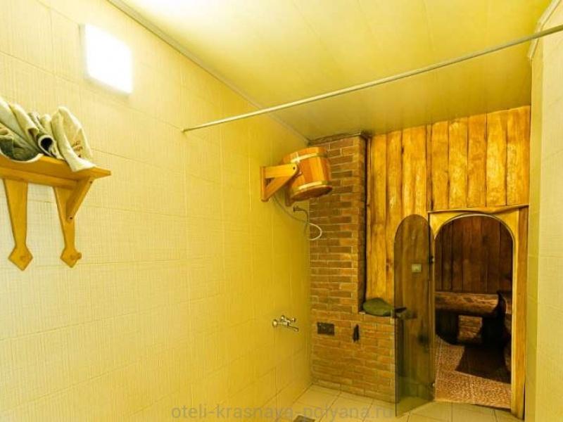 fort-ehvrika-otel-3-sauna-v-spa-centre