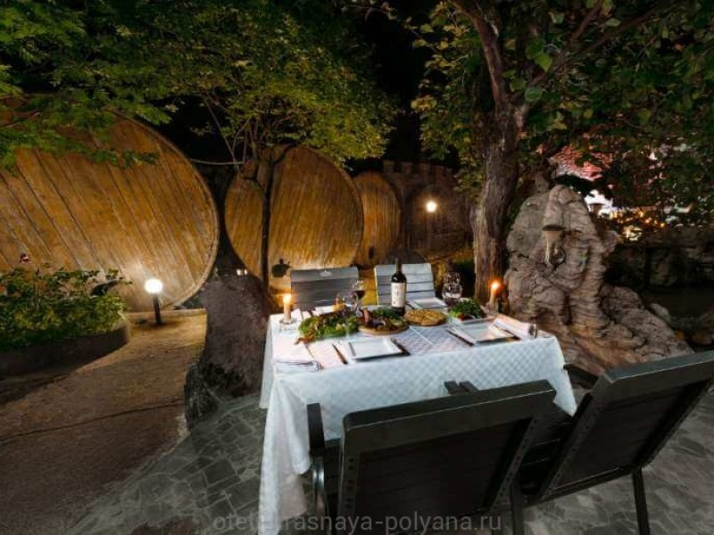 fort-ehvrika-otel-3-uzhin-v-restorane-