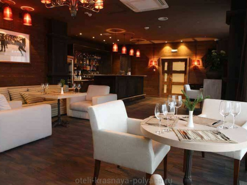 polyana-1389-otel-i-spa-gk-4-lobbi-bar-granat-1