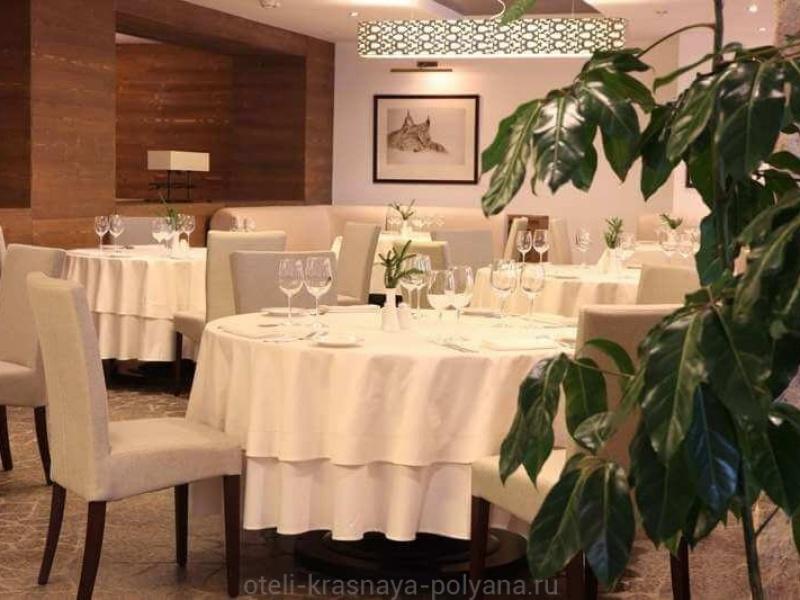 polyana-1389-otel-i-spa-gk-4-restoran-panorama-2