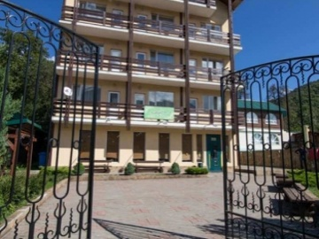 sofiya-otel-3-fasad
