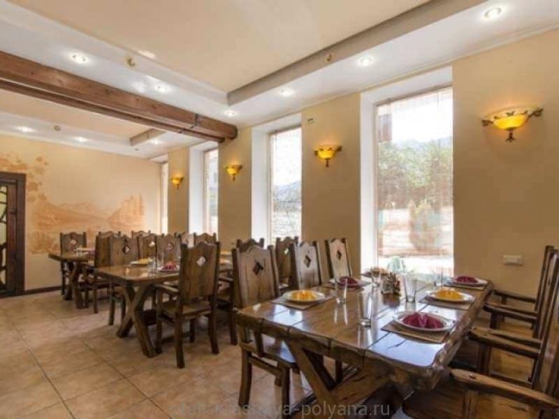 sofiya-otel-3-kafe