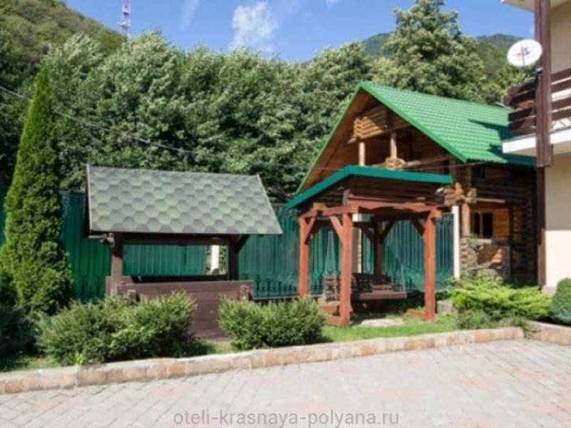 sofiya-otel-3-territoriya-otelya-leto-3