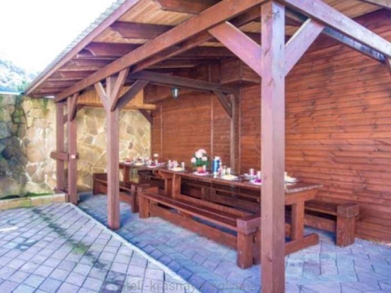 sofiya-otel-3-veranda-1