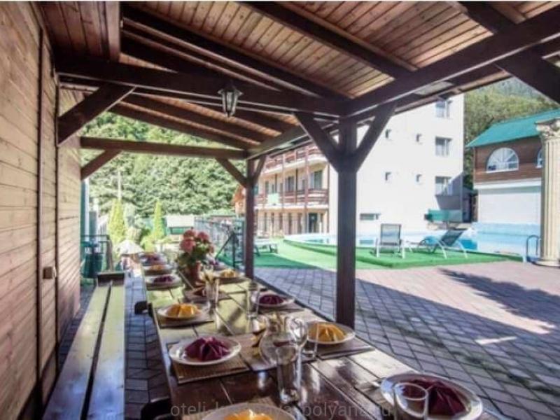sofiya-otel-3-veranda-2