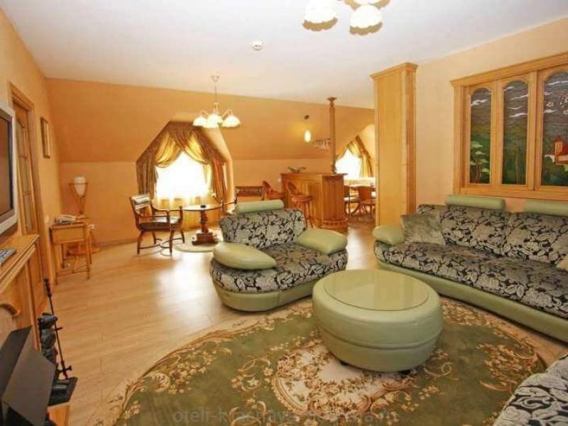 tatyana-otel-3-apartamenty