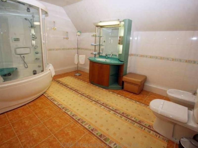 tatyana-otel-3-apartamenty-sanuzel