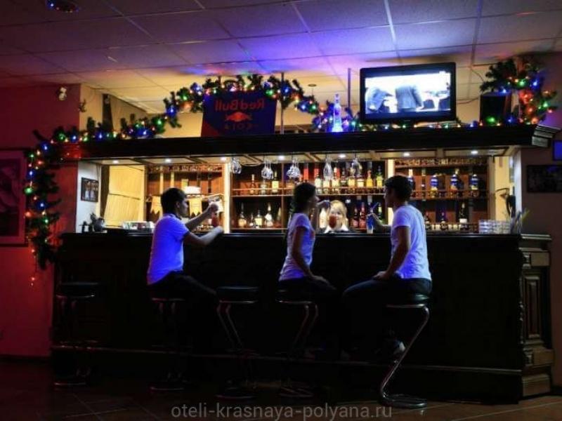 tatyana-otel-3-bar