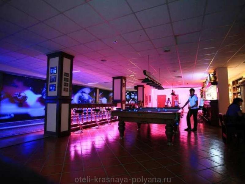 tatyana-otel-3-bilyard,