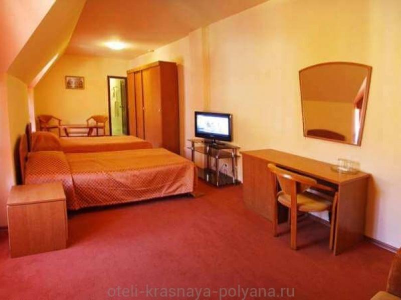 tatyana-otel-3-nomer