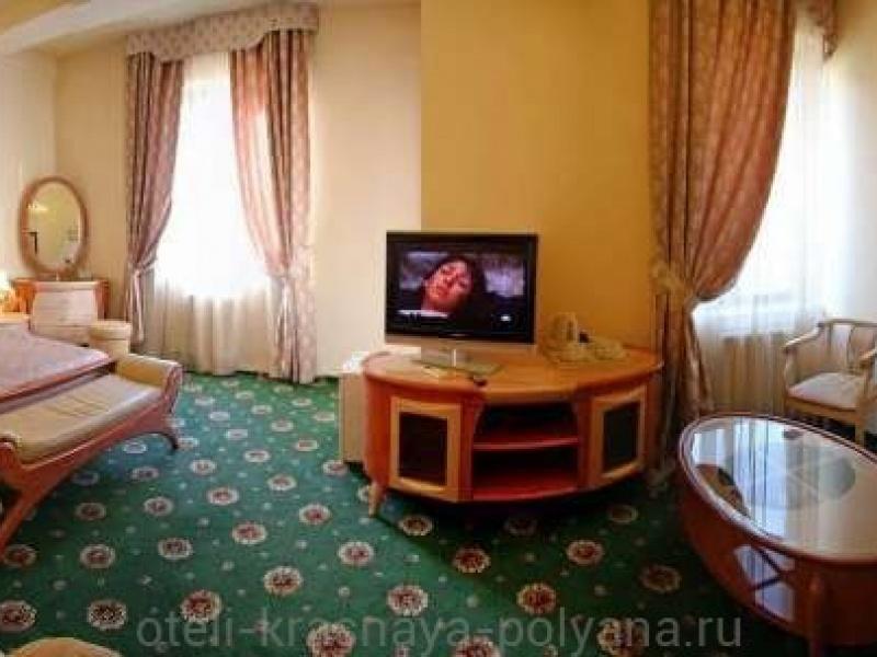 tatyana-otel-3-nomer-studiya-obshhij-vid
