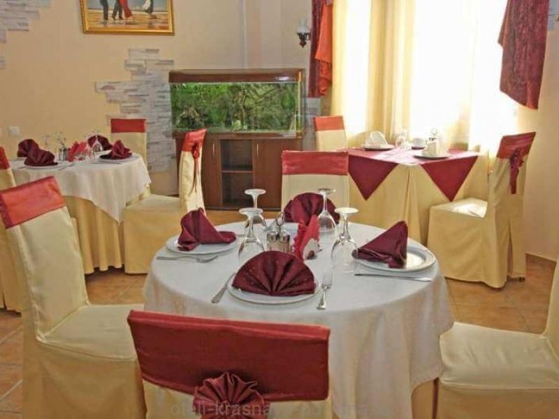 tatyana-otel-3-restoran