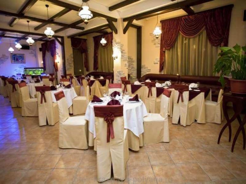 tatyana-otel-3-restoran-obshhij-vid-1