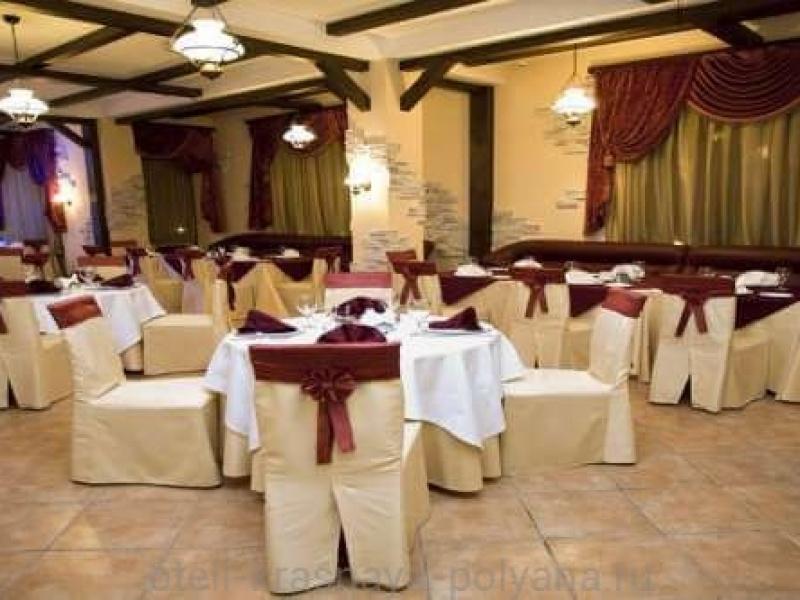tatyana-otel-3-restoran-obshhij-vid-2