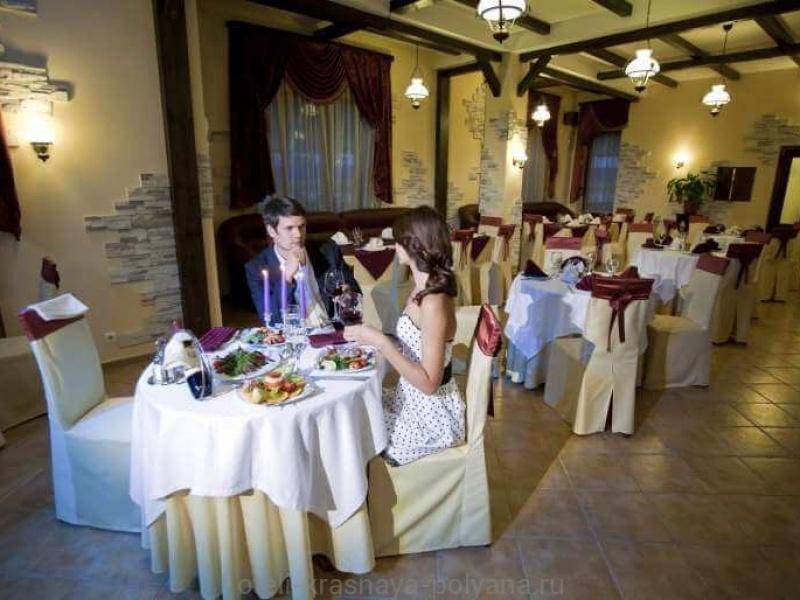 tatyana-otel-3-v-restorane-1