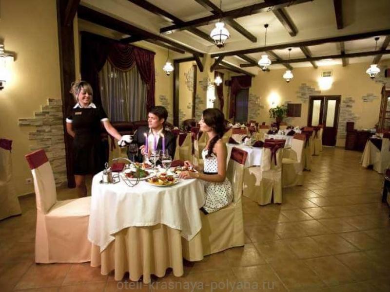 tatyana-otel-3-v-restorane-2