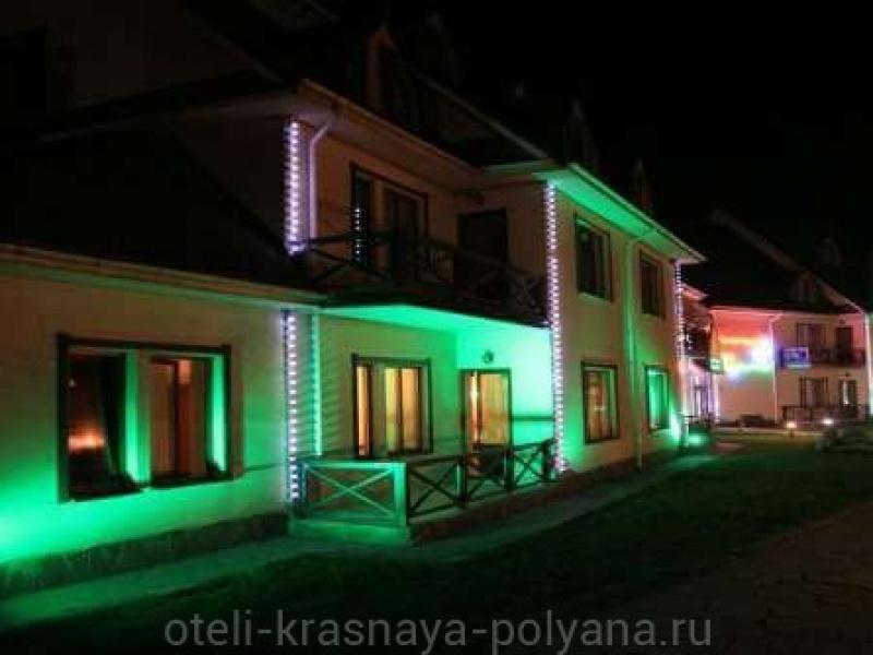 tatyana-otel-3-vid-otelya-nochyu